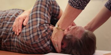 Tension Headaches: Did you know…?